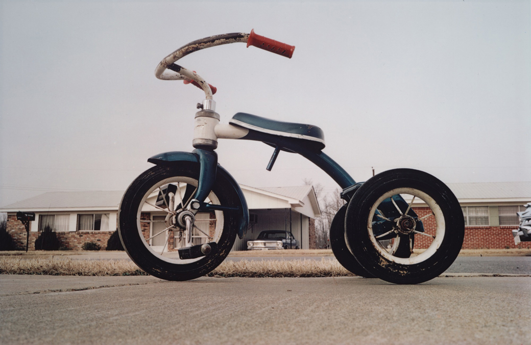 William-Eggleston-Memphis-1969-MOMA_x1040