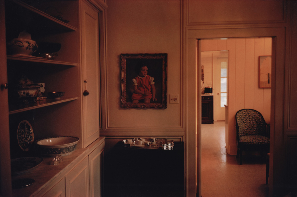 William-Eggleston-Tallahatchie-County-Mississippi-January-1970-MOMA