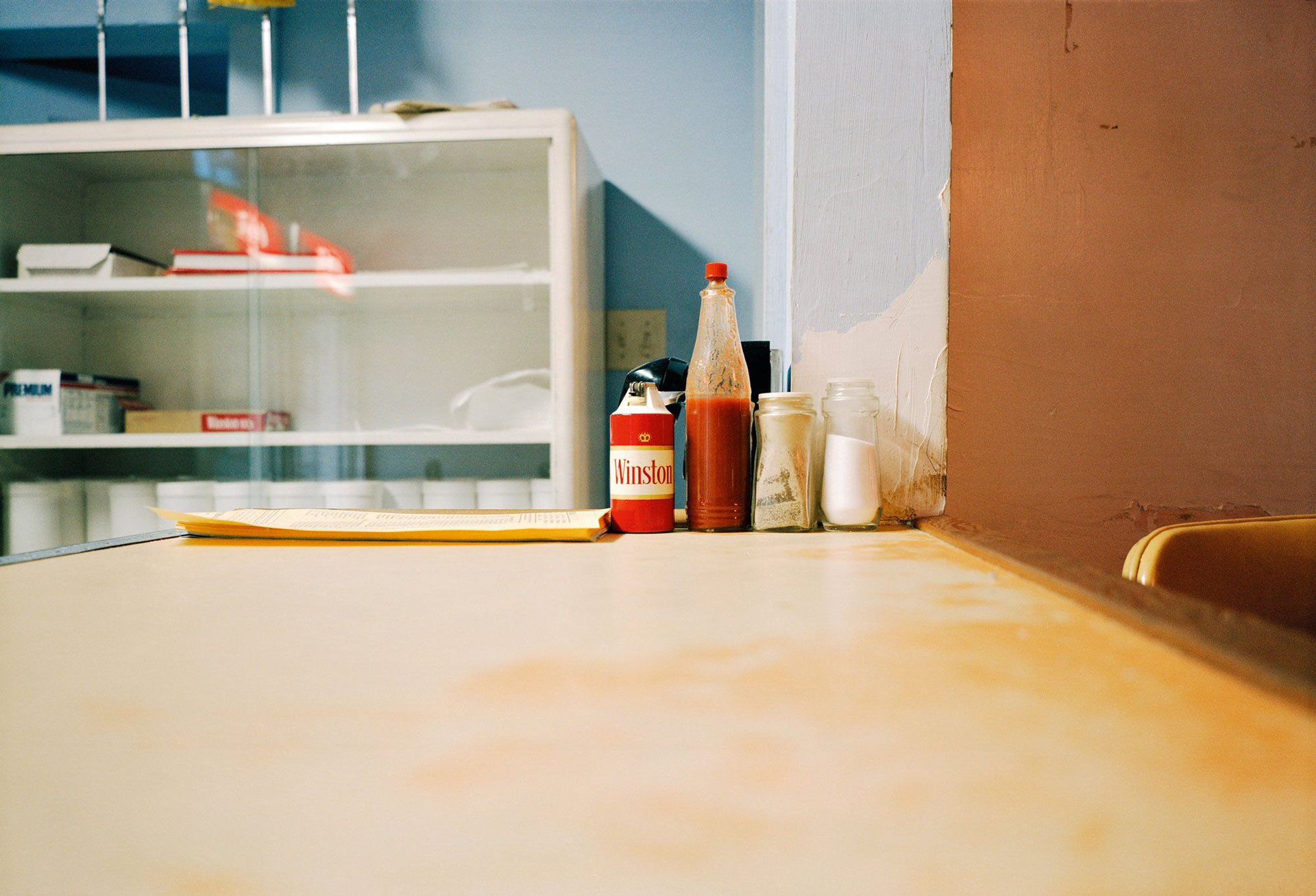 eggleston-1983-1986-s-TheDemocraticForest-ketchup