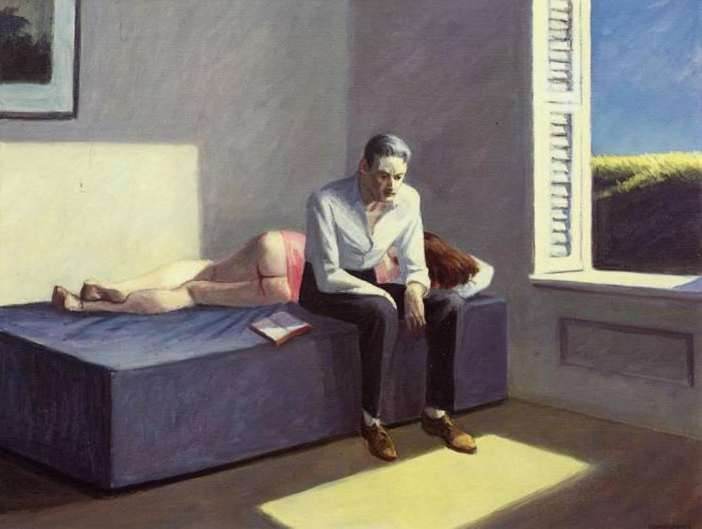 Edward_Hopper-ExcursionIntoPhilosophy1959