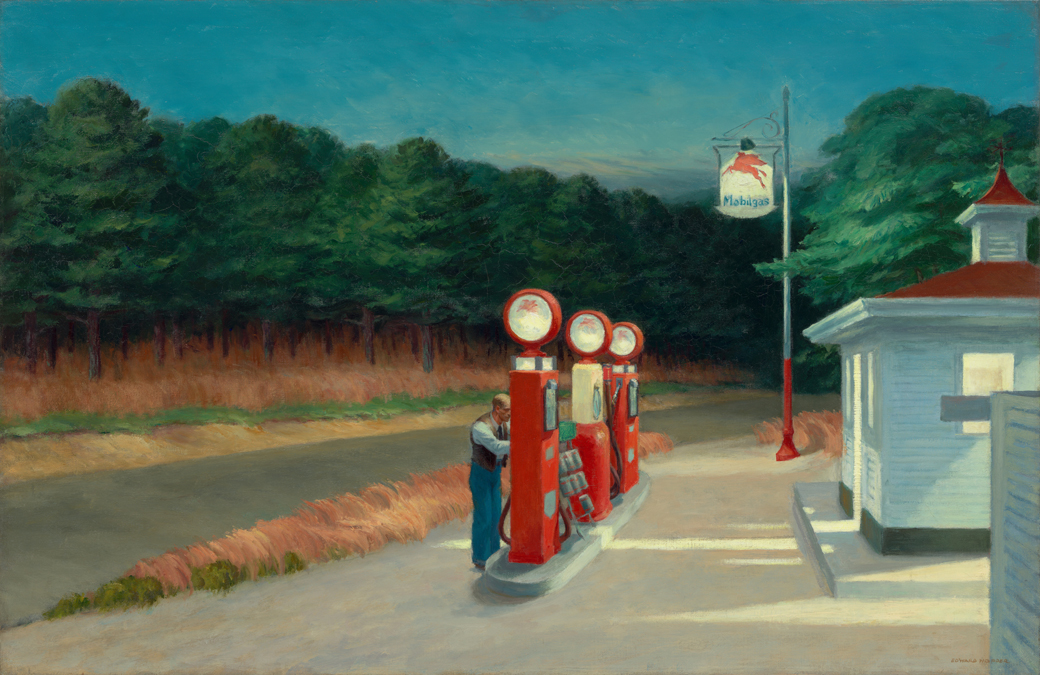 Edward_Hopper-Gas1940-moma