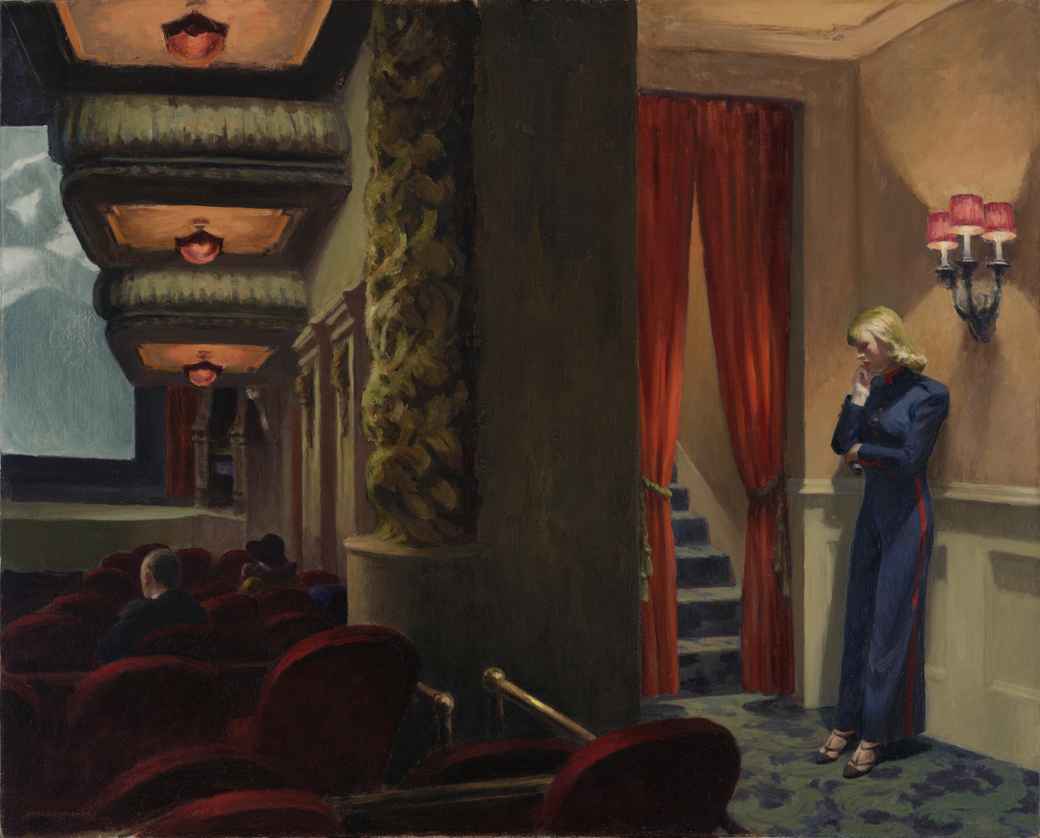 Edward_Hopper-NewYorkMovie1939-moma