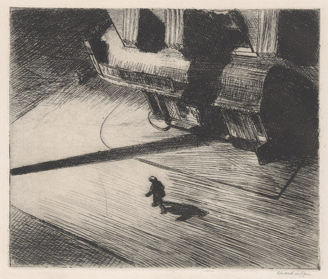 Edward_Hopper-NightShadows1921