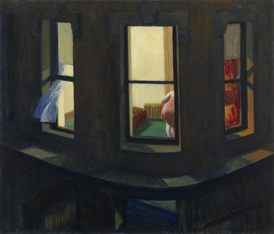 Edward_Hopper-NightWindows1939-moma