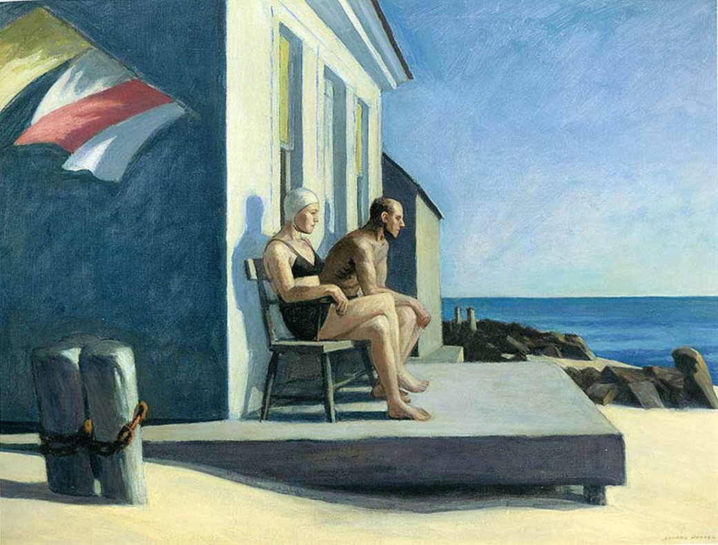 Edward_Hopper-SeaWatchers