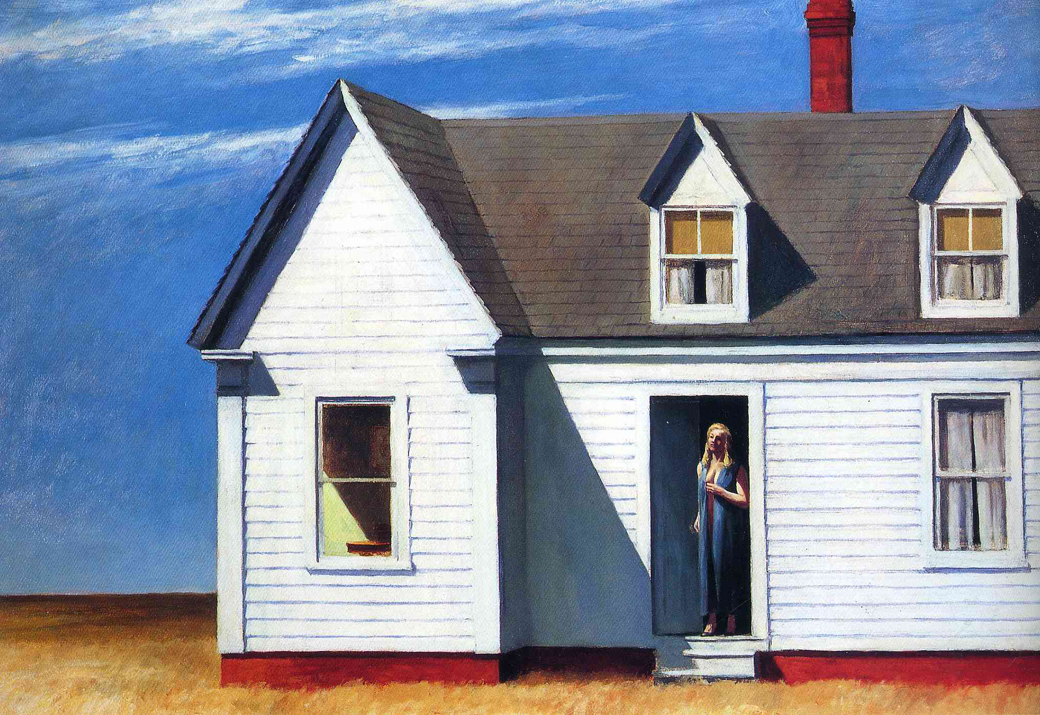 Edward_Hopper_HighNoon1949
