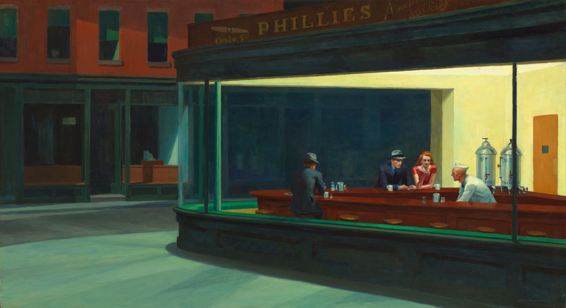 Edward_Hopper_Nighthawks1942_x1920